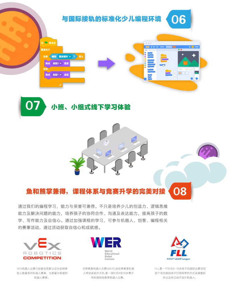 青少年编程官网界面_04